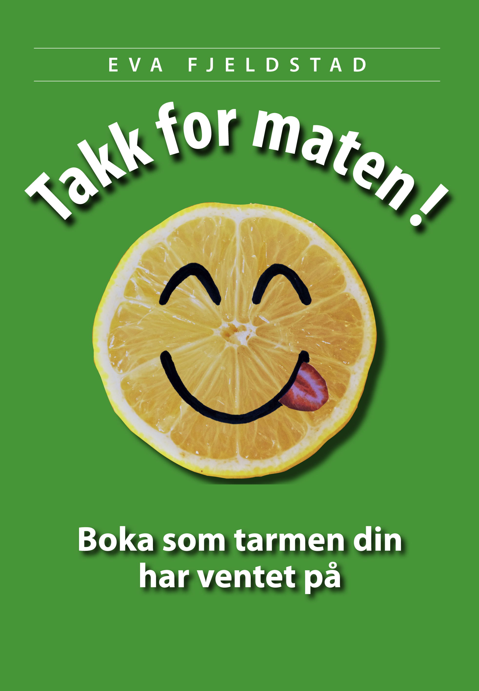 mat for tarmen